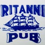britannia_pub_logo