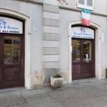 baraggiolo_e_ferrero_esterno