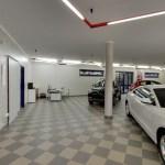 gianmario_e_paolo_automobili_interno2