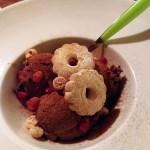 il_cavolo_a_merenda_ristorante_asti_piatti2