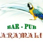 aramali_bar-logo