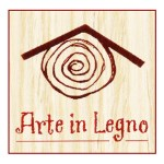 arte_in_legno_logo