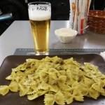 bar_jolly_alessandria_pranzo
