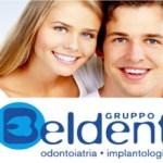 beldent_logo