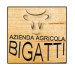 bigatti_azienda_agricola_logo