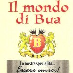 il-mondo-di-bua_logo