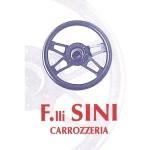 carrozzeria_sini_logo_2