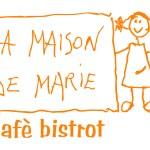 logo_la_maison_de_marie_torino_ristorante
