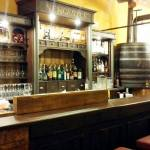 new_castle_pub_acqui_interni2