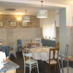 pizzeria_ristorante_del_sole_alessandria_interni