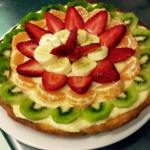pizzeria_ristorante_stella_san_salvatore_dessert