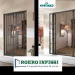 roero_infissi_ceresole_spot2