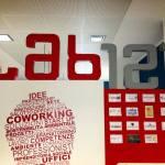 lab121_alessandria_coworking_img2
