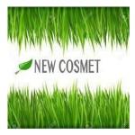 new:cosmet_torino_logo