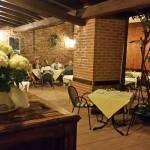 ristorante_il_moro_capriata_interni