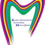 studio_dentistico_imelio_tortona_logo