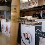 ristorante_il_moro_capriata_interni2