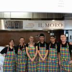 ristorante_il_moro_capriata_staff