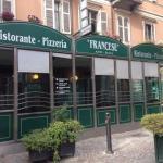 ristorante_pizzeria_francese_asti_esterni