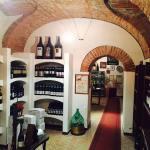 ristorante_pizzeria_francese_asti_interni1