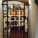 ristorante_pizzeria_francese_asti_interni2