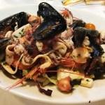 la_penna_nera_ristorante_guarene_pesce