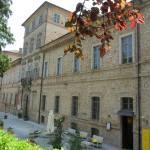paganini_alla_corte_degli_alfieri_cuneo_esterni