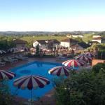 ariotto_village_teruggia_piscine