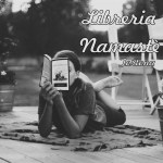 libreria_namaste_tortona_logo