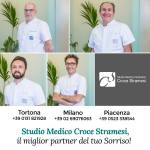 studio_dentistico_croce_stramesi_tortona_staff1