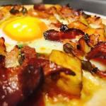 pizza_studios_alessandria_pizza3