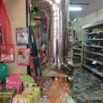 partyland_alessandria_negozio2