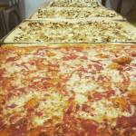 melagodo_ristopub_teruggia_pizze_focacce