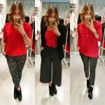 lula_e_guy_abbigliamento_acqui_models3