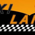 taxi_langa_bra_logo