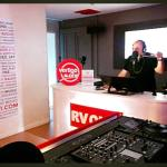 radio_vertigo_one_alessandria_img2