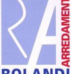 rolandi_arredamenti_tortona_logo