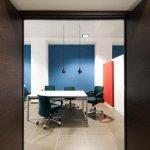 lab121_alessandria_coworking_ufficio