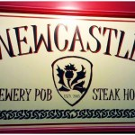 new_castle_pub_acqui_logo