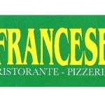 ristorante_pizzeria_francese_asti_logo