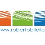 roberto_bilello_web_agency_logo