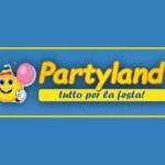 partyland_alessandria_logo