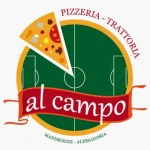 al_campo_pizzeria_mandrogne_logo