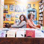 libreria_namaste_tortona_staff