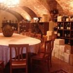 locanda_del_boscogrande_montegrosso_d_asti_ristorante2