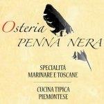 la_penna_nera_ristorante_guarene_logo