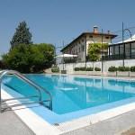 locanda_del_boscogrande_montegrosso_d_asti_piscina