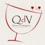 quartino-di-vino_logo