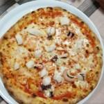 al_campo_pizzeria_mandrogne_pizza