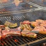 ferrua_macelleria_cantalupo_carne
